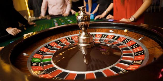 Consigli su come vincere alla roulette: La regola surrender