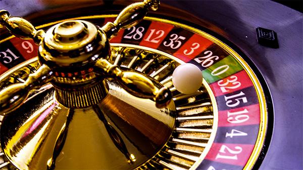 Consigli su come vincere alla roulette: Giocare a singolo zero