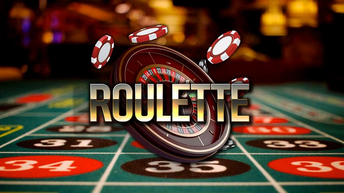 Consigli su come vincere alla roulette: Giocare con budget pre-stabilito