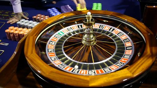 Consigli su come vincere alla roulette: Trovare la roulette difettosa
